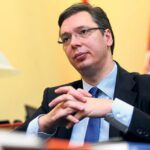 Acusan a Belgrado de bloquear cuentas de un diario para forzar su cierre