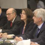 Misiones de Bolivia y Chile comienzan reunión técnica sobre incidentes fronterizos