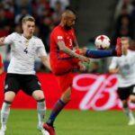 Alemania campeón de la Copa Confederaciones al vencer a Chile 1-0