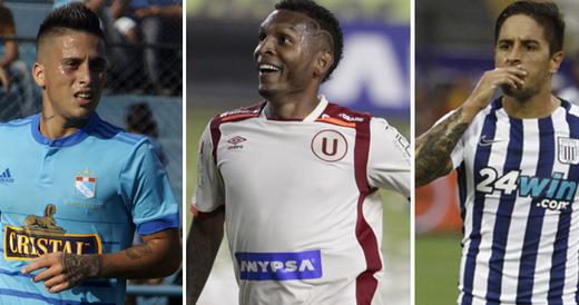 ADFP pidió modificación de las bases del Torneo Apertura 2017