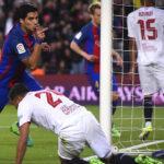 Liga Santander: Sorteo, hora y lugar del calendario temporada 2017-2018
