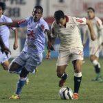 Torneo Apertura: Alianza Lima, Universitario y Cristal tienen prohibido perder
