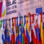 Países de UE y América Latina inician reunión para combatir el crimen organizado