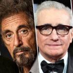 "Scorsese reclutará un reparto de muchos quilates para ""The Irishman"""