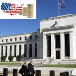 EEUU: Economía estadounidense crece el 2.6% en el segundo trimestre