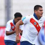 Torneo Apertura: Municipal remonta y vence 2-1 al Sport Huancayo