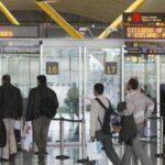 Estados Unidos endurece la seguridad en vuelos desde 105 países