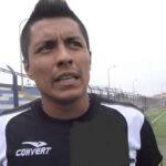 YouTube: Exar Rosales comparado con José Luis Chilavert según ESPN