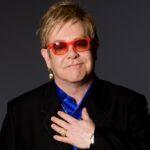 Cantante Elton John cancela su concierto en Hamburgo por Cumbre G20