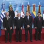FAO y Mercosur impulsarán acciones para erradicar hambre en la región