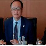 FMI, BM y OMC abogan por reformas en el comercio que beneficie a todos