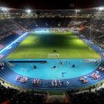 Lima postula para ser sede de la final de la Copa Libertadores 2018