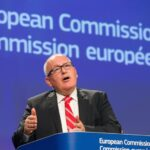 CE da a Polonia un mes para rectificar sus reformas o iniciará sanciones