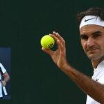 Wimbledon: Roger Federer buscará su 8° título frente a Marin Cilic