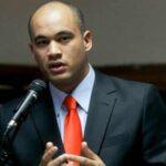 """Venezuela: Invitan al """"pueblo opositor"""" a abrazar la Constituyente"""