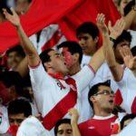 Perú vs Bolivia: Venderán entradas a través de 73 cajeros automáticos