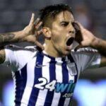 Torneo Apertura: Alianza Lima logra triunfo agónico ante Unión Comercio