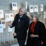 """Directora de Unesco: """"El Museo de la Dignidad manda un mensaje clave"""""""