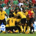 Estados Unidos vs Jamaica: Día, hora y lugar de la final de la Copa de Oro