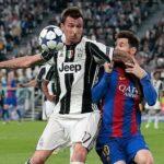 Torneo de Nueva Jersey: Con doblete de Neymar Barcelona gana 2-1 a Juventus