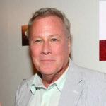 Mi pobre angelito: Muere en un hotel de California el actor John Heard