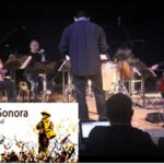 La Trenza Sonora: Festival reunirá a músicos de Chile, Ecuador y España