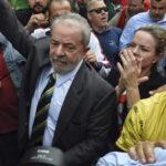 Brasil: Lula insiste en su inocencia y su defensa presenta una primera apelación