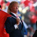 Chile vs Alemania: Millonario envía 5,000 banderas a hinchas chilenos