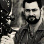 Documental rememora periodista muerto por militares sublevados contra Allende