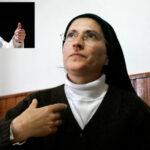 Argentina: Papa envía mensaje de cercanía a monja que trabaja con transexuales
