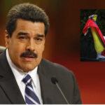 Venezuela: Maduro aprobó informe que benefició a Leopoldo López