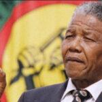 ONU: Nelson Mandela representa lo mejor de la humanidad (VIDEO)