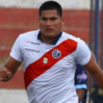 Torneo Apertura: Municipal cerca a los punteros con triunfo de 1-0 a San Martín