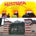 Mistura: Feria gastronómica peruana se muda al distrito limeño del Rímac