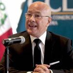 La Cámara de Comercio de Lima asume la presidencia del CEAP