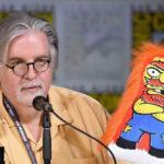 """Creador de """"The Simpsons"""" producirá serie animada para adultos"""