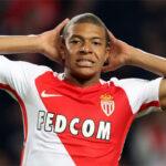 Real Madrid: Prensa asegura que se inició acuerdo para fichar a Mbappé
