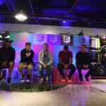 Nike convoca a mejores talentos del fútbol integrarse a la 'Nike Academy Lima'