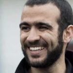 Canadá: Ex preso de Guantánamo condenado por crimen recibirá US$ 8 millones