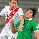 Diario argentino afirma que el TAS resolverá en contra de la selección peruana