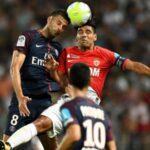 Supercopa de Francia: París Saint Germain logra su 5° título ante el Mónaco