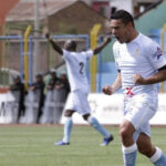 Torneo Apertura: Real Garcilaso de local ganó 2-1 al Alianza Atlético
