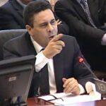 Venezuela denuncia insolente amenaza de EEUU y se reafirma en Constituyente
