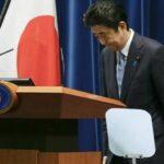 Abe llama a la reflexión tras la histórica derrota de su partido en Tokio