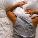 Problemas de sueño puede generar tendencias suicidas en jóvenes