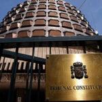 España: TC suspende reforma de Parlamento catalán que facilita autonomía
