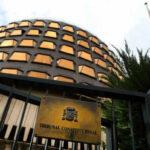España: TC declara inconstitucionales partidas para referéndum en Cataluña