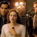 """Actores de """"Titanic"""" se reúnen 20 años después para ayudar a los océanos (VIDEO)"""