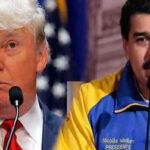 EEUU impuso sanciones financieras a Maduro por la Asamblea Constituyente (VIDEO)