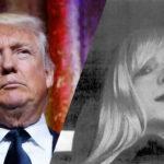 Chelsea Manning: Suena a cobardía prohibir a transgéneros en FFAA de EEUU